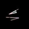 Ohrhänger «Mantis»