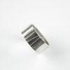 Ring «Strichleiter»