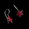 Ohrhänger «Seestern»