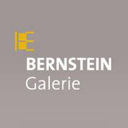 Bernstein Galerie E