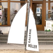 Galerie Möller