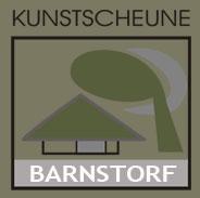 Kunstscheune Barnstorf