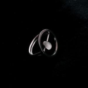 Ring «Luna»