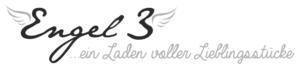 """Engel 3"" in Naumburg"