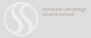 """""""Schmuck und Design"""" in Weimar"""