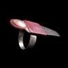 Ring «Figurine»