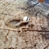Ring «Kreisel»