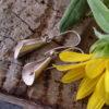Ohrhänger «Kallisto»