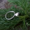 Ring «Muscari»