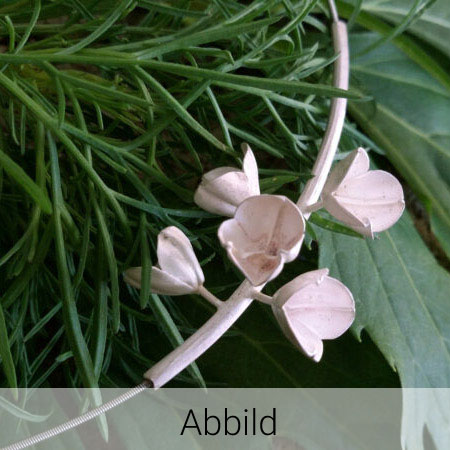 ABBILD