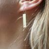 Ohrhänger «Signum»