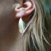 Ohrhänger «Punzel»
