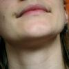 Ohrhänger «Kalaha»
