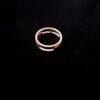 Ring «Passage»