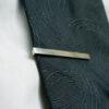 Krawattenspange «Signum»