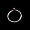 Ring «Balance»